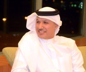 عبدالله الشاهين يهنئ المصريين بفوز الرئيس عبدالفتاح السيسي