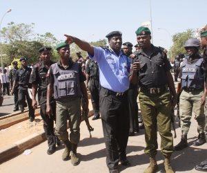 الحكومة النيجيرية تعلن تصنيف «الحركة الإسلامية» منظمة إرهابية