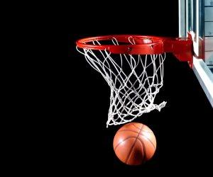 المنشطات تقرر إيقاف لاعب الجزيرة لكرة السلة 4 سنوات