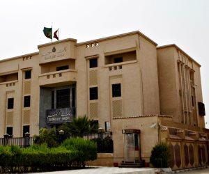 رئيس بنك مصر: احتفالية كبرى بمئوية البنك في 2020