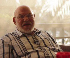"""إسلاميون عن مبادرة """"الهلباوي"""" للتصالح مع الإخوان: لن تنجح"""