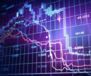 الأسهم الأمريكية تفتح منخفضة على خلفية زيادة احتمالات رفع أسعار الفائدة