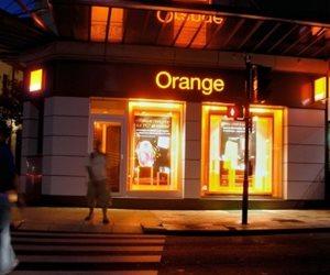 «أورنچ مصر» تعلن الفائزين في تحدي كأس الشركات الناشئة
