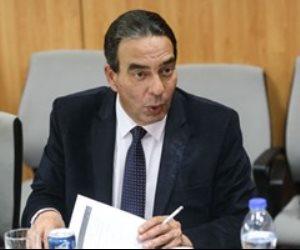 برلماني: مصر تسير في الاتجاه الصحيح نحو بناء دولة قوية