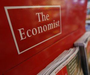 بعد تقرير «إيكونوميست» بتعافي الاقتصاد المصري.. خبراء: المواطن سيشعر بتحسن بعد 18 شهرًا