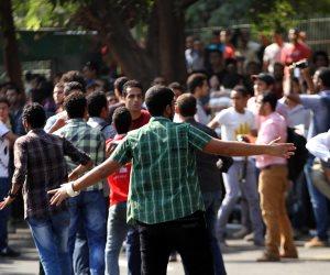 إصابة محام وطالب بجروح وكدمات في مشاجرة بين عائلتين بالمراغة بسوهاج