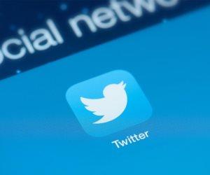 """بزيادة الضعف.. 280 حرفا الحد الأقصى للتغريدة على """"تويتر"""""""