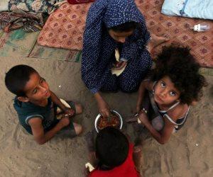 مطالبات حزبية بإجراء تحليل DNA لأطفال الشوارع.. والسبب؟