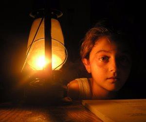 فصل التيار الكهربائي عن مدينة دسوق بكفر الشيخ احتياطيا لمدة ساعة