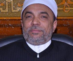 رئيس القطاع الديني بالأوقاف يترأس القوافل الدعوية بالإسكندرية