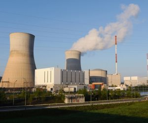 الولايات المتحدة تحذر من حملة قرصنة تستهدف شركات الطاقة النووية