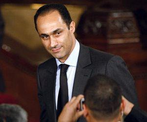 تأجيل طعن الحكومة علي حكم وقف قرار منع نجلة جمال مبارك من السفر لـ 26 مايو