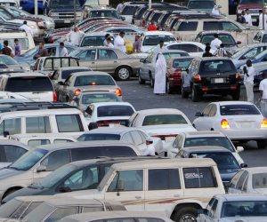 """""""وسائل النقل"""": تطوير صناعة السيارات المحلية لتغطية السوق المصرى"""
