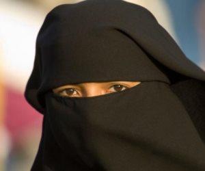 محكمة العدل الأوروبية تحظر ارتداء «الحجاب» في أماكن العمل