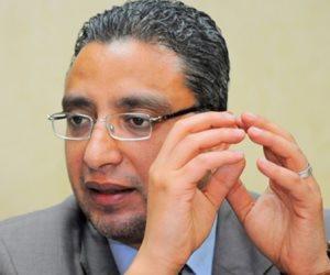 رئيس البعثة الطبية يتفقد العيادات العلاجية في المدينة المنورة