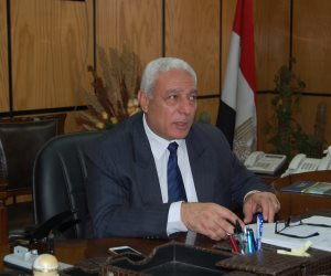 «دينية البرلمان» توافق على مشروع موازنة المجلس الأعلى للشئون الإسلامية