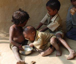 5 دول إفريقية تعاني من المجاعة والمنظمات الدولية تستغيث لإنقاذها