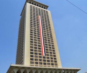 فى يوم الدبلوماسية المصرية.. الخارجية مسؤولية مشتركة وحب أصيل للوطن