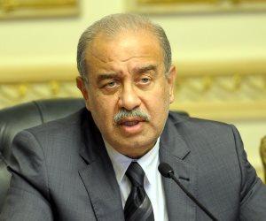 تفاصيل اجتماع رئيس الوزراء ووزير النقل.. إنجاز ازدواج أسيوط- البحر الأحمر أولوية