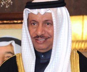 ملتقى التعاون المصرى الكويتى يجتمع فى مايو القادم