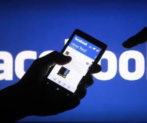 بعد حظر مسئولين عسكريين ميانماريين.. فيسبوك تواجه العنف على الموقع بحقوق الإنسان