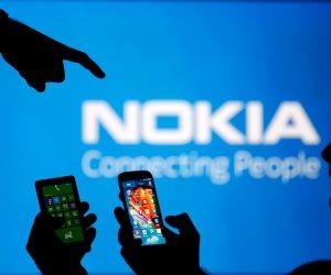 قريبا  نوكيا تستعد لإطلاق هاتفها الذكى الجديد نوكيا 6  2018