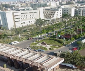 """""""الأطباء العرب"""" ينظم دورات تدريبية لطلاب طب المنصورة"""