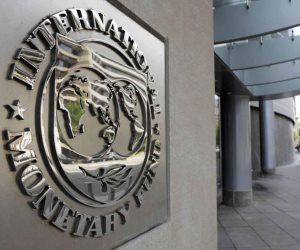 البنك الدولى يدعو إلى «إجراءات» لتعزيز الاقتصاد الفلسطينى