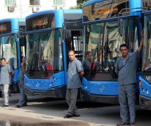 الفتوى والتشريع تلزم النقل العام بدفع 1600 جنيه للأوقاف