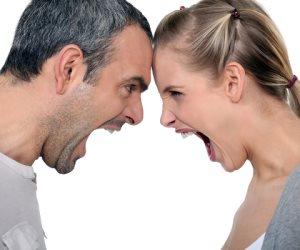 لو زواجك بيتعرض لبداية الانهيار.. اتبعي هذه الخطوات وحافظي علي العشرة