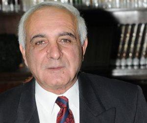 محمد مرجان رئيساً تنفيذياً للأهلي بدلاً من شيرين شمس