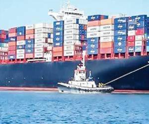 الصين تنظم معرضا دوليا للاستيراد لفتح أبوابها للواردات الأجنبية