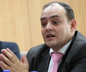 لجنة صناعة البرلمان تناقش مشروع قانون الهيئة العامة للتنمية الصناعية