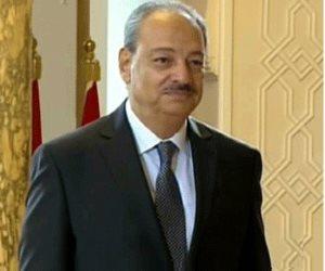 5 أسباب دفعت النائب العام إلى فتح التحقيق مع السفير البريطاني