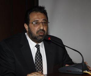 بعد اتهامات متكررة.. روشتة صناعة مجدي عبد الغني في خطوات
