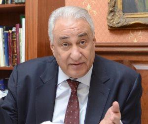 إخلاء سبيل الـ 9 متهمين بإهانة القضاء في الزقازيق