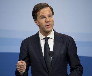 بعد محادثات لتشكيل ائتلاف.. الأحزاب الهولندية تتفق