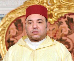 ملك المغرب يقاطع قمة افريقية سيحضرها نتانياهو