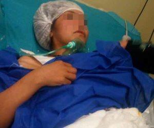 مجازاة أطباء بالمنصورة تسببا فى مصرع سيدة عقب الولادة لعدم إسعافها