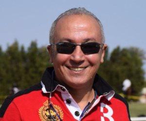 قيادي بشركة بورسعيد لتداول الحاويات عن طعون انتخابات النادي: لا قيمة لها