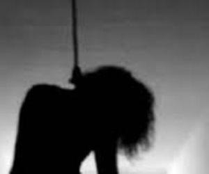 انتحار ربة منزل تبلغ من العمر 17 عامًا.. تعرف على الأسباب