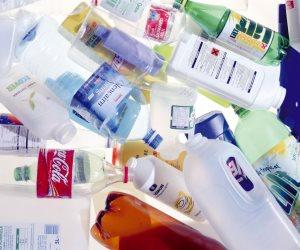 شعبة البلاستيك والمطاط باتحاد الصناعات تناقش مشكلات القطاع