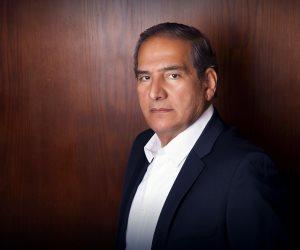 النائب بدوي دسوقي: محور قناة السويس سيدر 100 مليار دولار سنويًا لمصر
