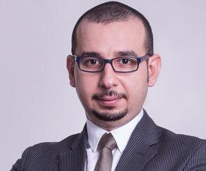 محمد رضا: الاقتصاد المصري بحاجة إلى تغيير فى السياسة النقدية