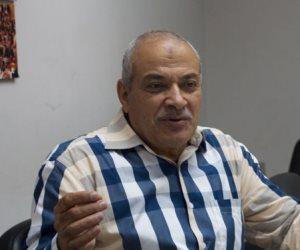 خبير: توقعات بوصول حجم تصدير الدواجن المصرية إلى ملياري جنيه