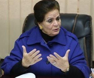 محافظة البحيرة تواصل ملاحقتها للجمعيات الخيرية المخالفة