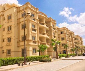 روشتة تحويشة العمر.. أهم إجراءات شراء الشقة والنصائح القانونية عند توقيع العقد