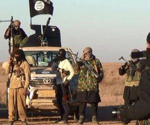 نيابة أمن الدولة تتسلم أوراق 22 متهما من «الكيانات الإرهابية»