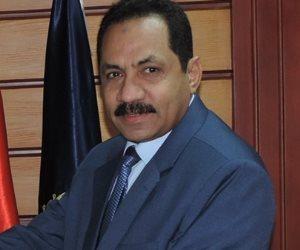 حركة تنقلات محدودة في ضباط مباحث الإسكندرية
