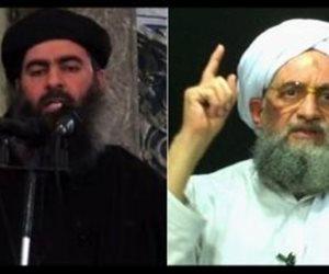 انشقاق داخل صفوف داعش وقادته يبايعون زعيم تنظيم القاعدة «أيمن الظواهري»
